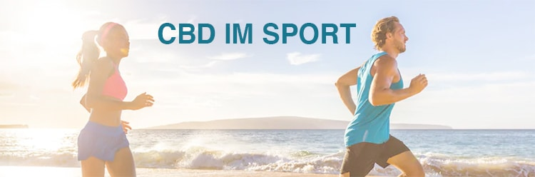 cbd sport