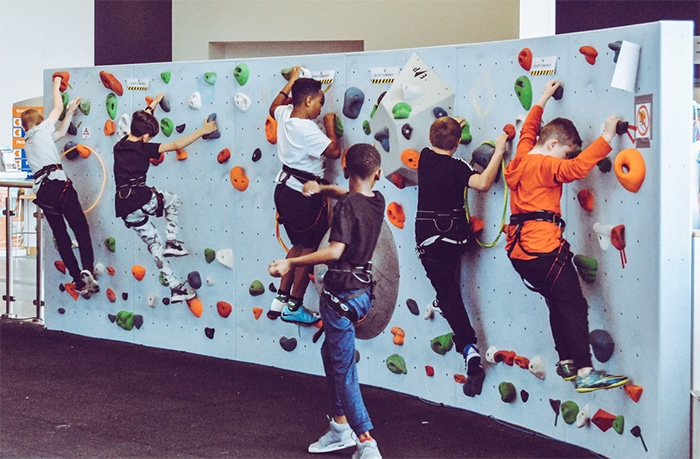 kinder-sport-klettern